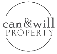 Can & Will Property